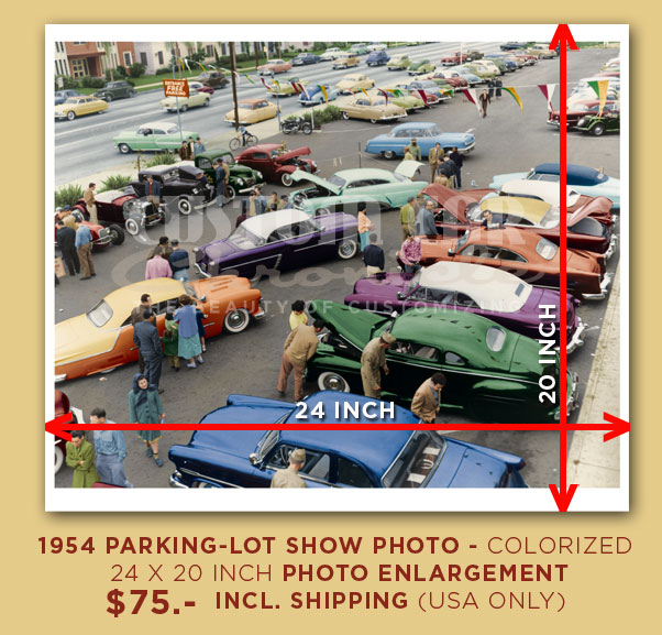 CCC-parking-lot-poster-photo-USA