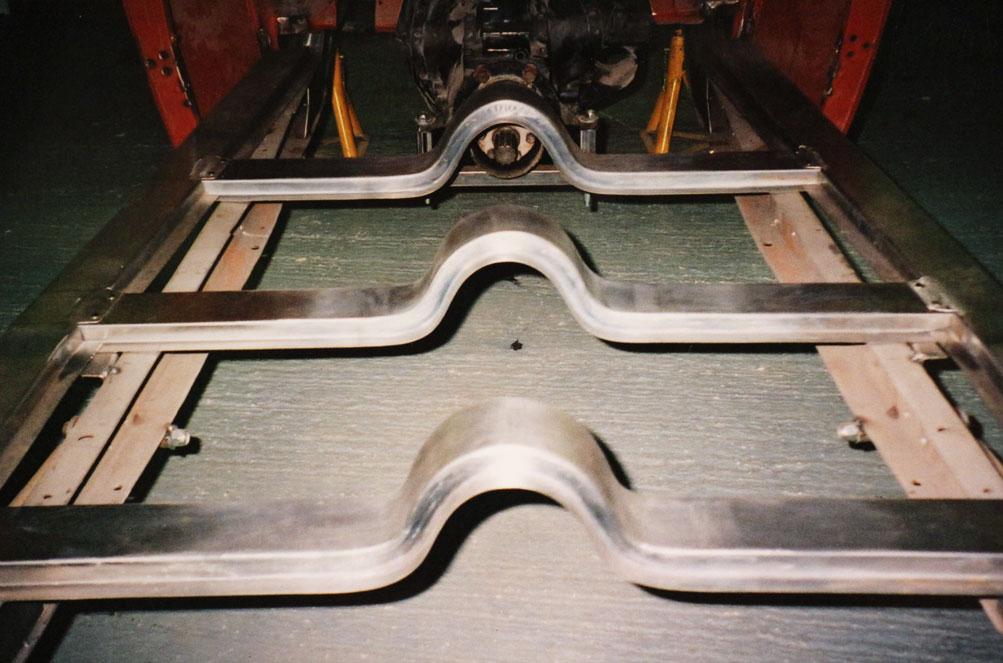 ccc-paul-barrow-31-ford-progress-03