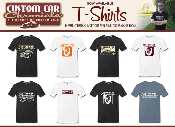 CCC-sponsor-ad-CCC-Shirts-01