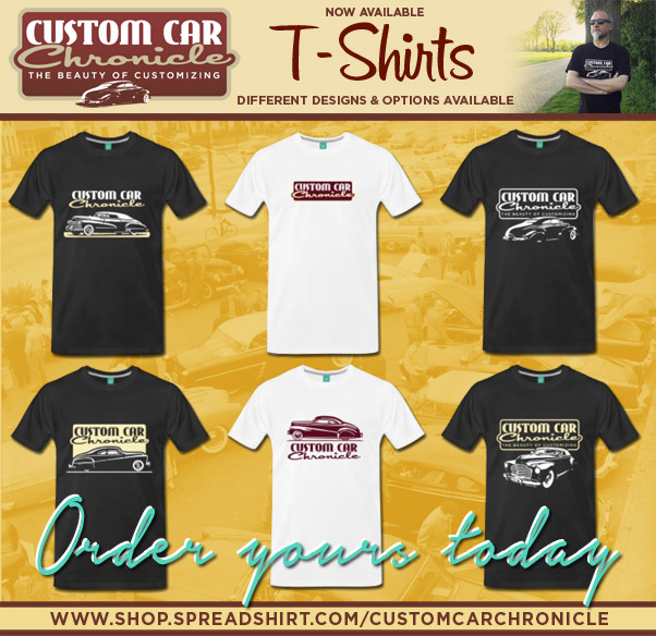 ccc-sponsor-ad-ccc-shirts-02