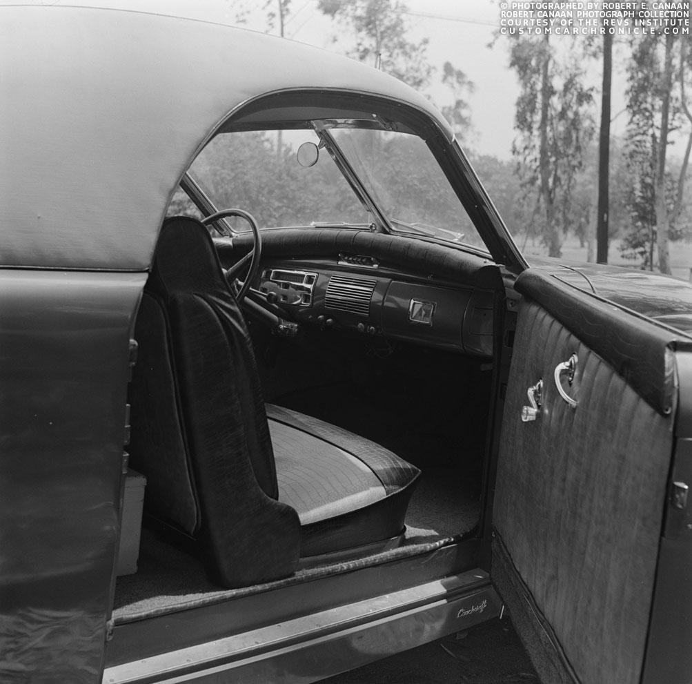 ccc-09-coachcraft-solomon-wong-ford