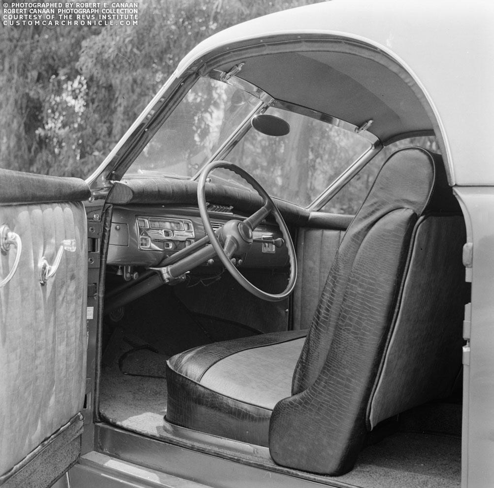 ccc-12-coachcraft-solomon-wong-ford