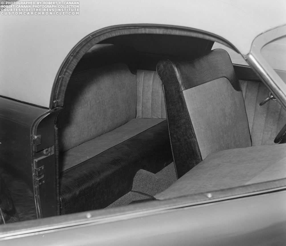ccc-14-coachcraft-solomon-wong-ford