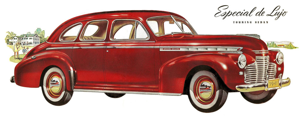 ccc-1941-chevy-4-door-40s-illustration