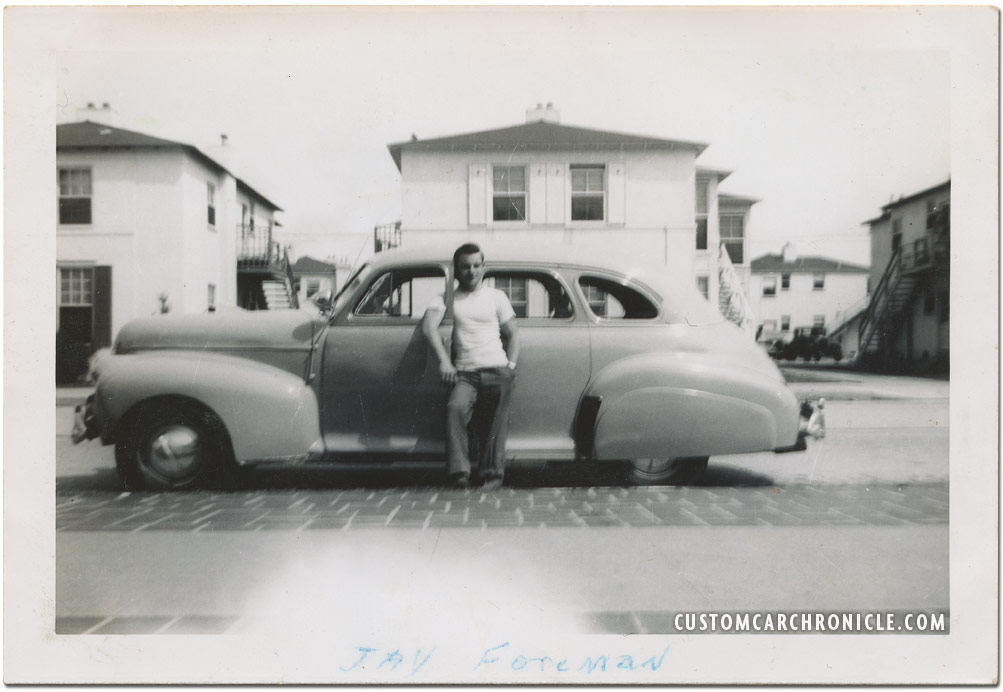 ccc-1941-chevy-4-door-40s-photo-04