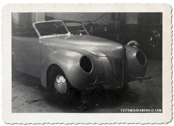 ccc-20-coachcraft-solomon-wong-ford