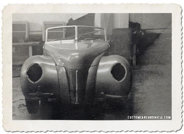ccc-22-coachcraft-solomon-wong-ford