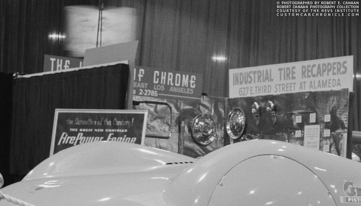 ccc-house-chrome-autorama-display