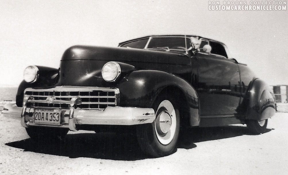 ccc-black-wall-tires-40-chevy-hank-ramsey
