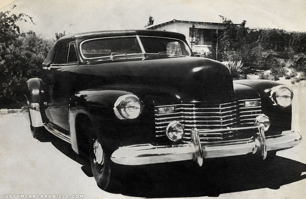 ccc-black-wall-tires-41-cadillac
