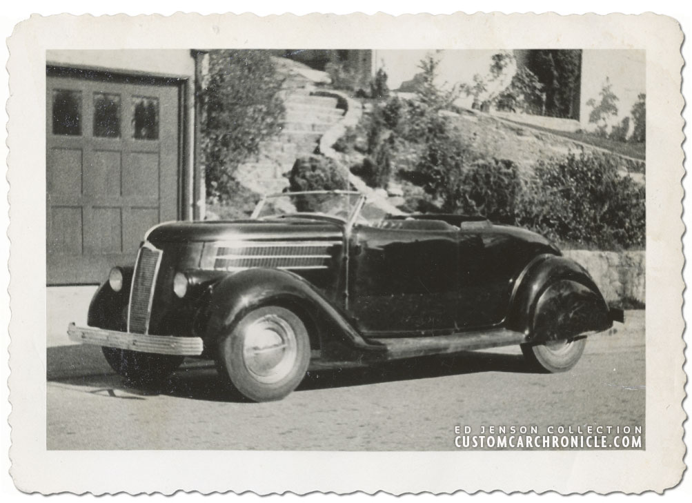 ccc-black-wall-tires-westergard-36-ford-01