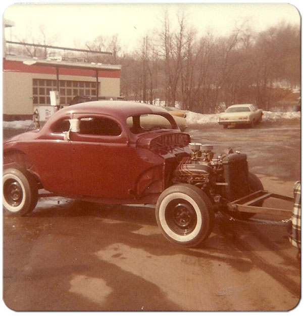 ccc-chuck-layman-40-ford-coupe-08