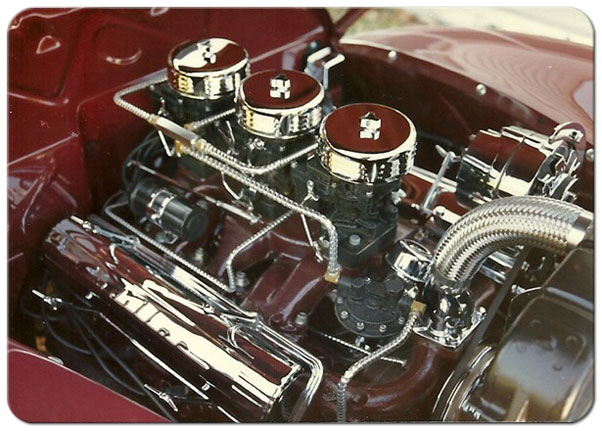 ccc-chuck-layman-40-ford-coupe-10