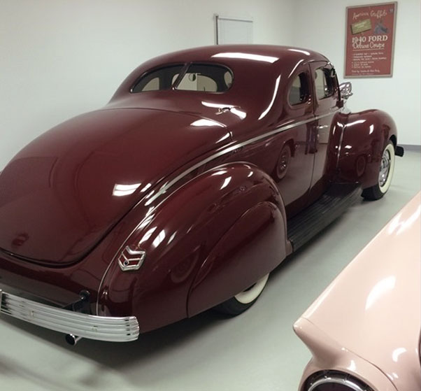 ccc-chuck-layman-40-ford-coupe-19