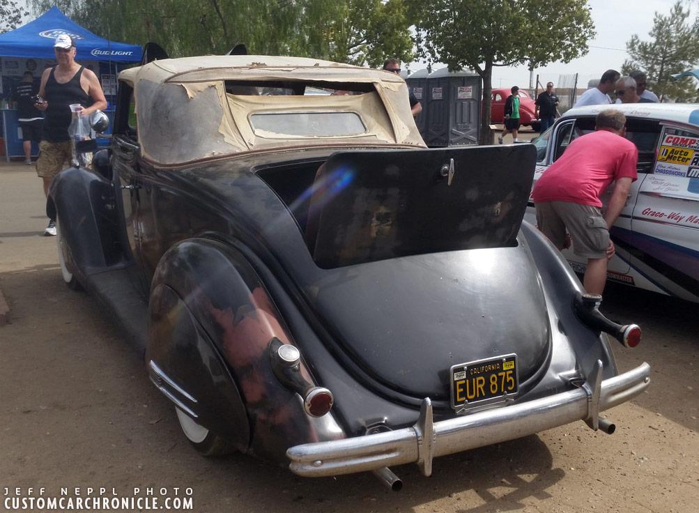 ccc-leroy-carson-36-ford-survivor-01