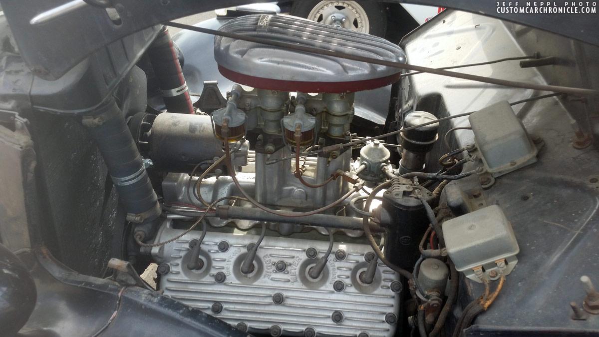 ccc-leroy-carson-36-ford-survivor-03