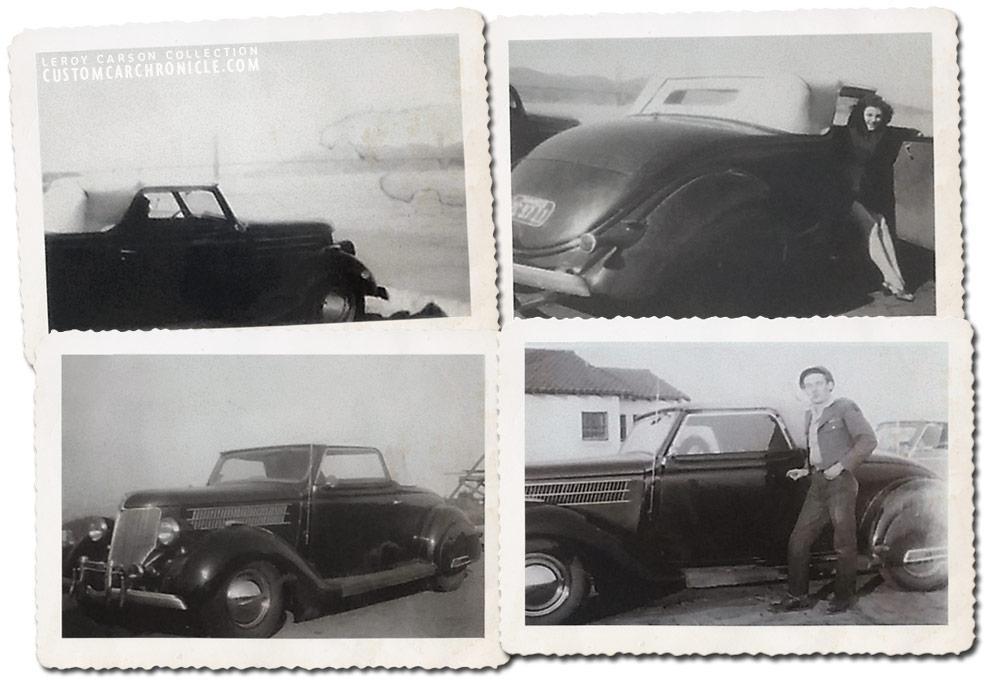 ccc-leroy-carson-36-ford-survivor-06