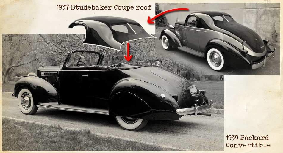 ccc-neferteri-part-3-packard-stude