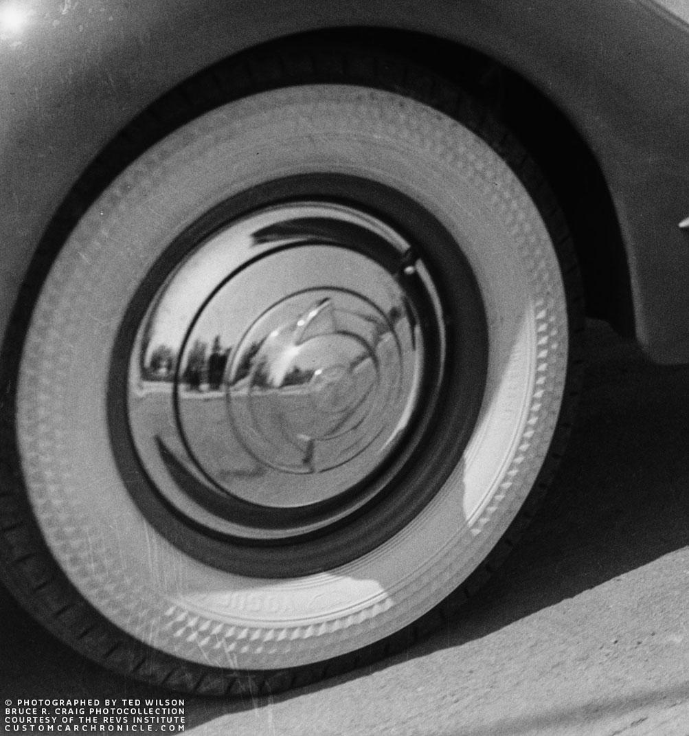 ccc-socalif-plating-truck-23-wheel-tire