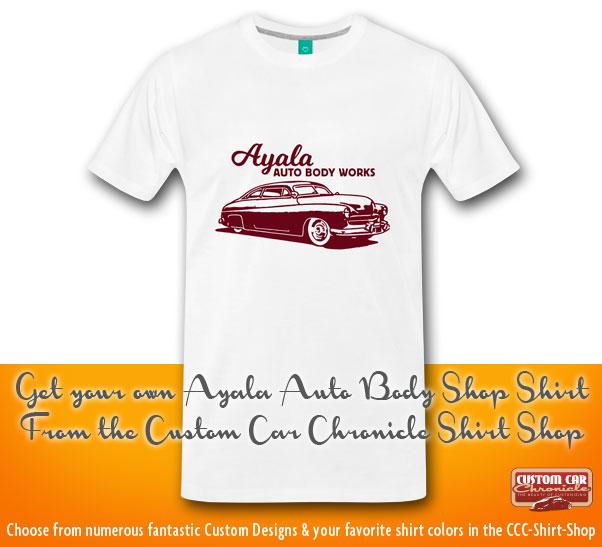 ccc-shirt-sponsor-ad-ayala-shirt-01
