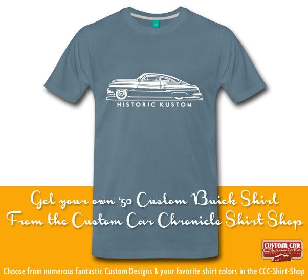 ccc-shirt-sponsor-ad-sam-buick-shirt-01