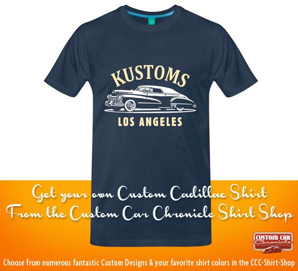 ccc-shirt-sponsor-ad-custom-cadillac