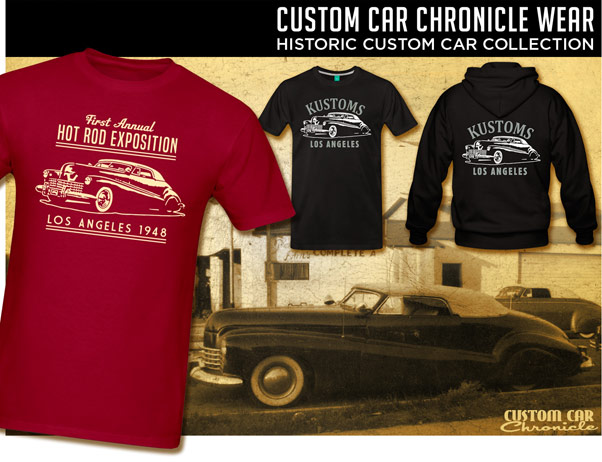 ccc-shirt-sponsor-ad-kustoms-historic-01