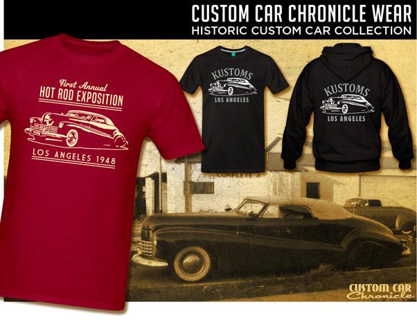 ccc-shirt-sponsor-ad-kustoms-historic-01
