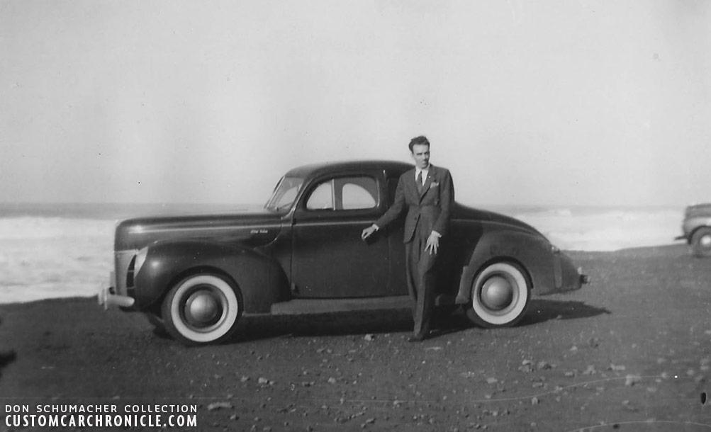 ccc-gardena-ca-1940-ford-01