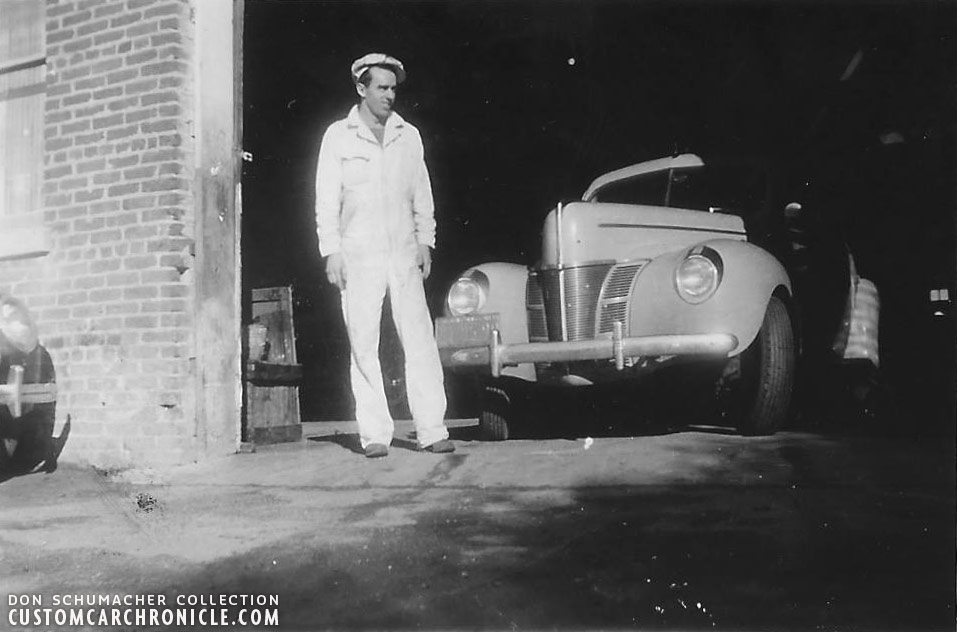 ccc-gardena-ca-1940-ford-02