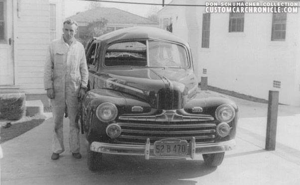 ccc-gardena-ca-1946-ford-01