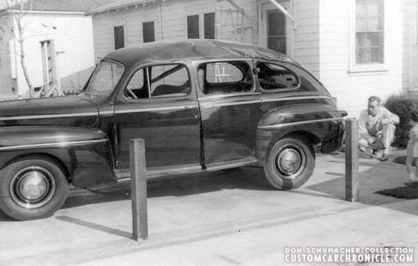 ccc-gardena-ca-1946-ford-02