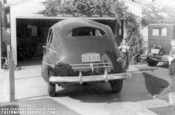 ccc-gardena-ca-1946-ford-03