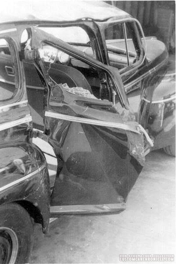 ccc-gardena-ca-1946-ford-04