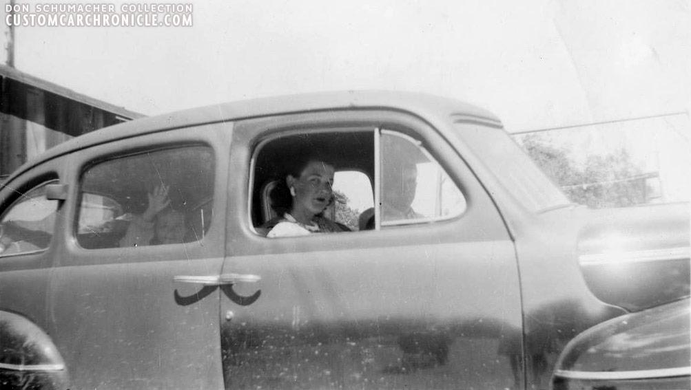 ccc-gardena-ca-1946-ford-05