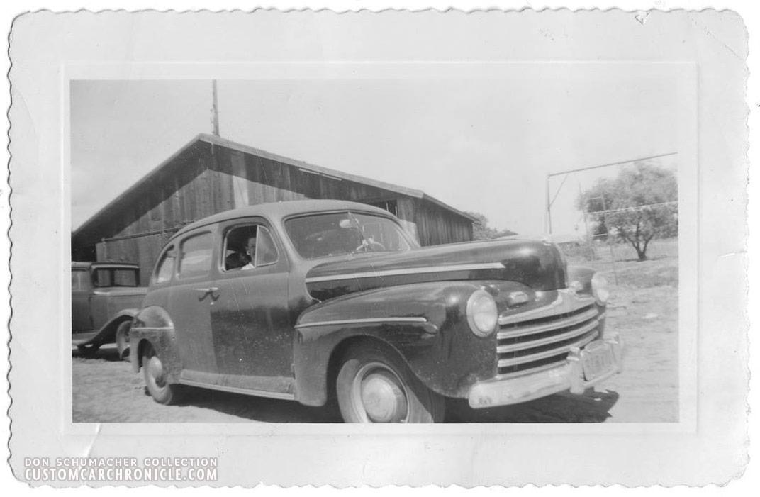 ccc-gardena-ca-1946-ford-06