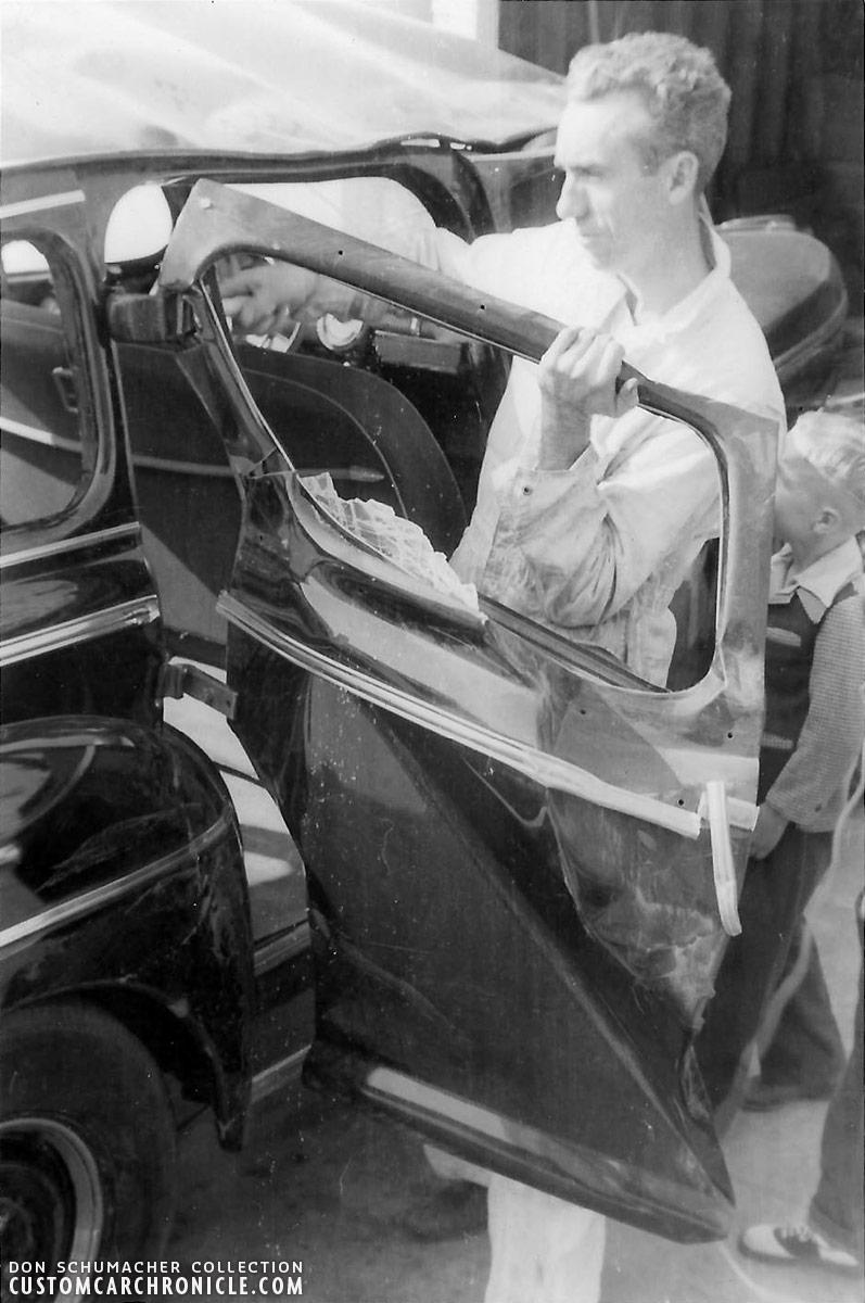 ccc-gardena-ca-1946-ford-07