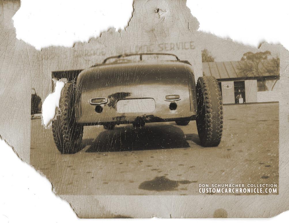 ccc-gardena-ca-roadster-03