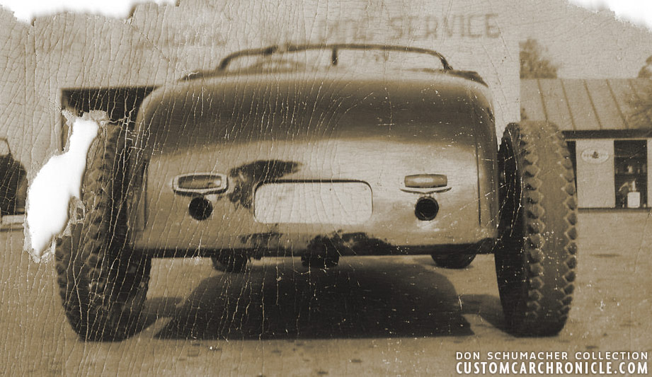 ccc-gardena-ca-roadster-04