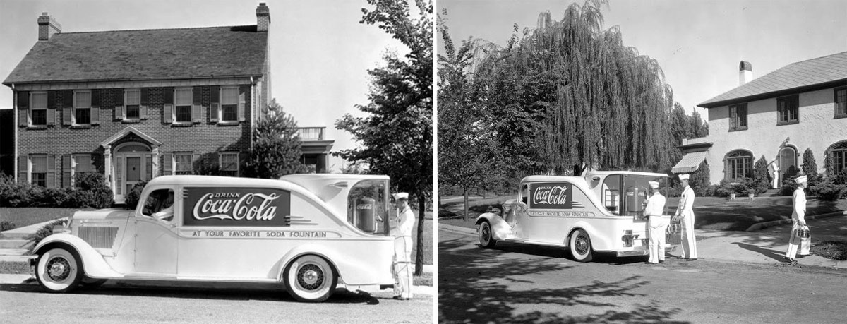 ccc-neferteri-part-4-coke-fountain-truck-02