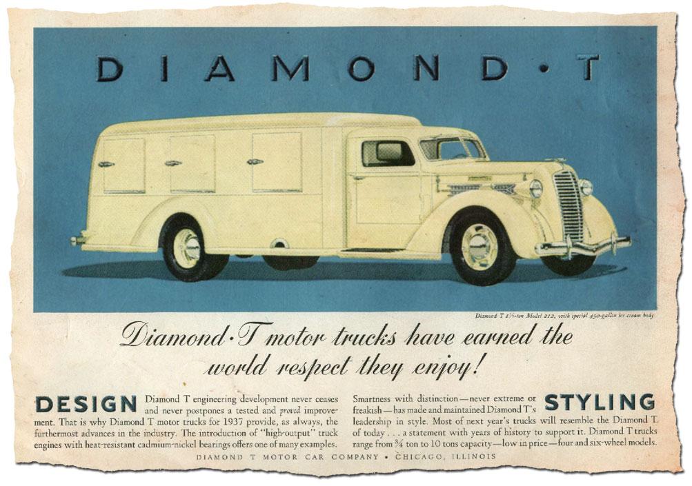 ccc-neferteri-part-4-diamond-t-1937-ad