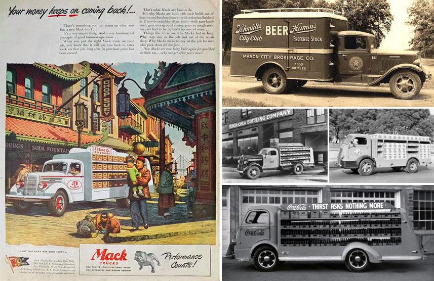 ccc-neferteri-part-4-beer-trucks