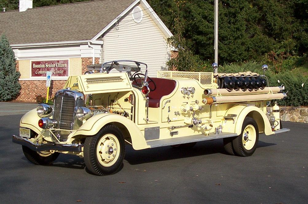ccc-neferteri-part-4-fire-trucks-01