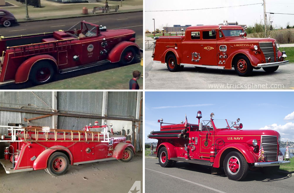 ccc-neferteri-part-4-fire-trucks-02