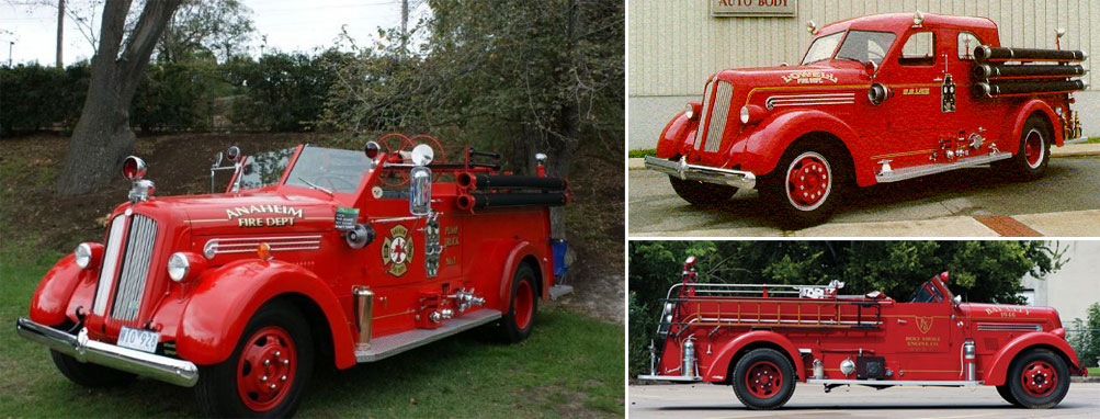 ccc-neferteri-part-4-fire-trucks-03