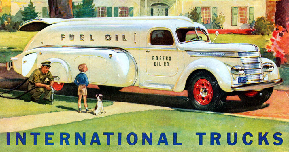 ccc-neferteri-part-4-international-fuel