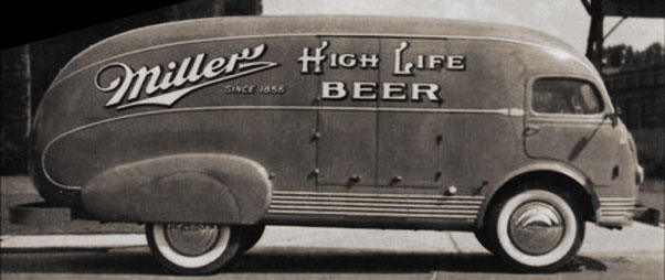 ccc-neferteri-part-4-miller-beer-truck