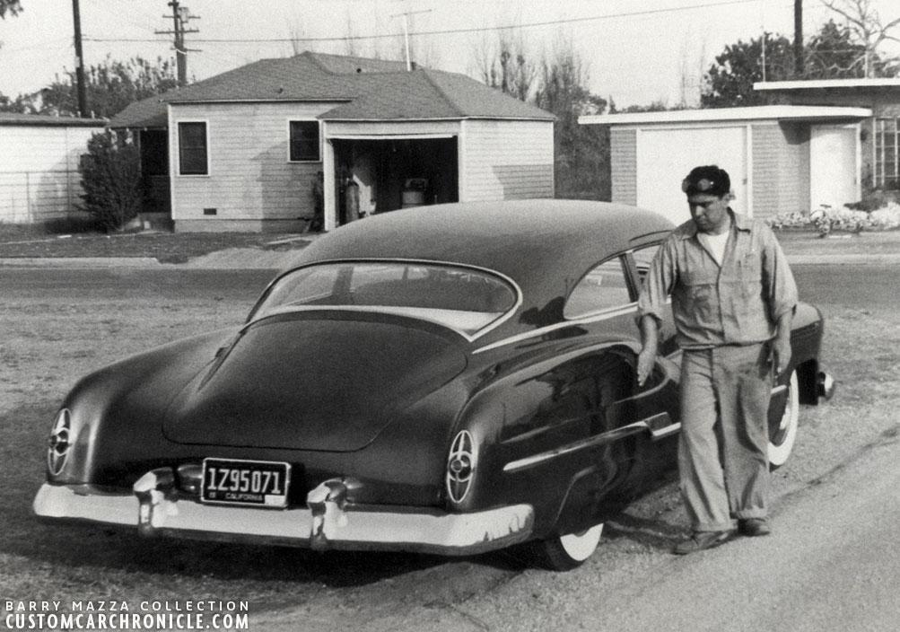 ccc-sam-barris-custom-stylist-50-buick