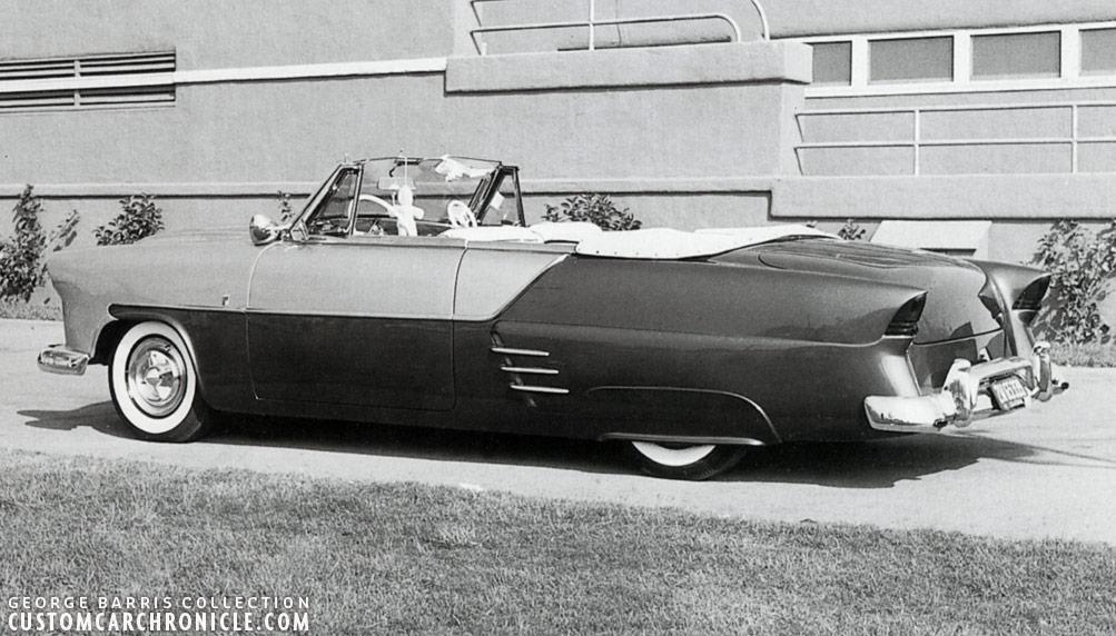 ccc-sam-barris-custom-stylist-52-ford-02