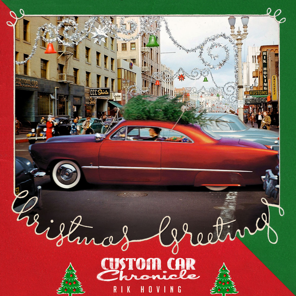 ccc-christmas-2016-web